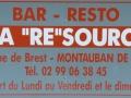 la-re-source-800x600