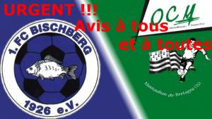 logo_FCB_vs_OCM