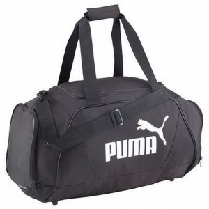 Sac Puma