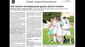OCMFootball_OF_CdF4èmetour