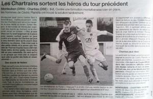 OCMFootball_OF_20141012_CdF_Chartres