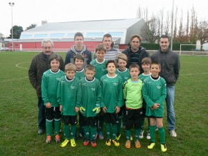U11C_Photo_Nouveau_Maillots