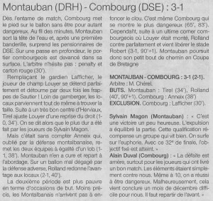 Article OCMFoot-Combourg_cpe_bzh 1