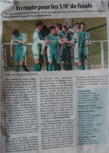 OCMFootball_Hebdo_8emeFinal_CdB