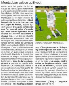 OCMFootball_OF_20150403_CdB_Langueux