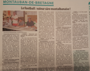 20150624_Hebdomadaire_AG